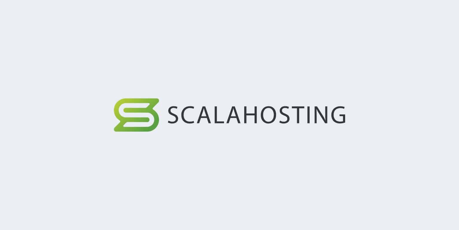 Scala Hosting Review