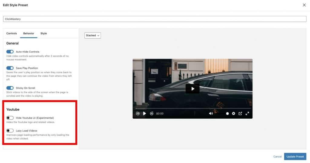 PrestoPlayer Review: Das beste Video-Plugin, das jede WordPress-Site benötigt